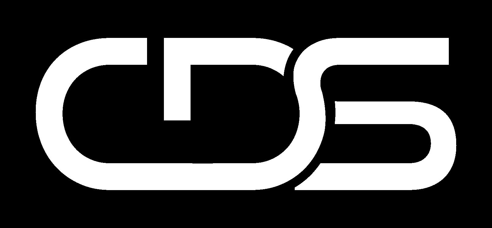 CDS Visuals Logo